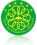双十环环保标志认证